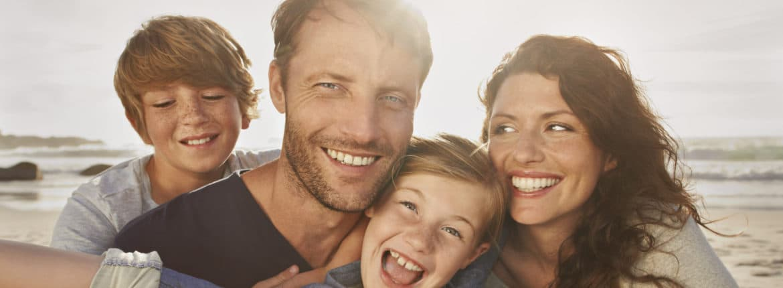 FAMILY-SPAIN