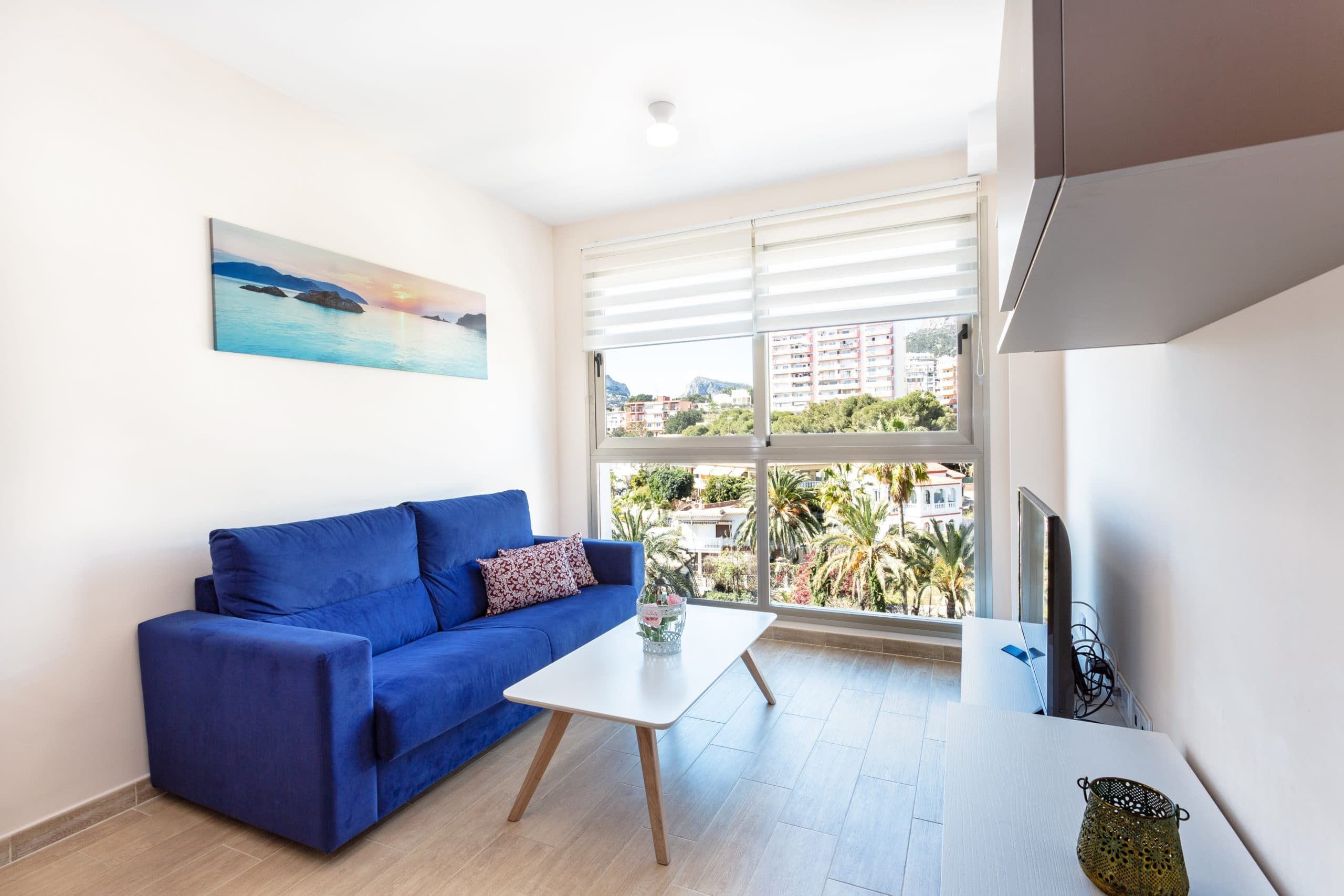 rent-apartment-in-calpe
