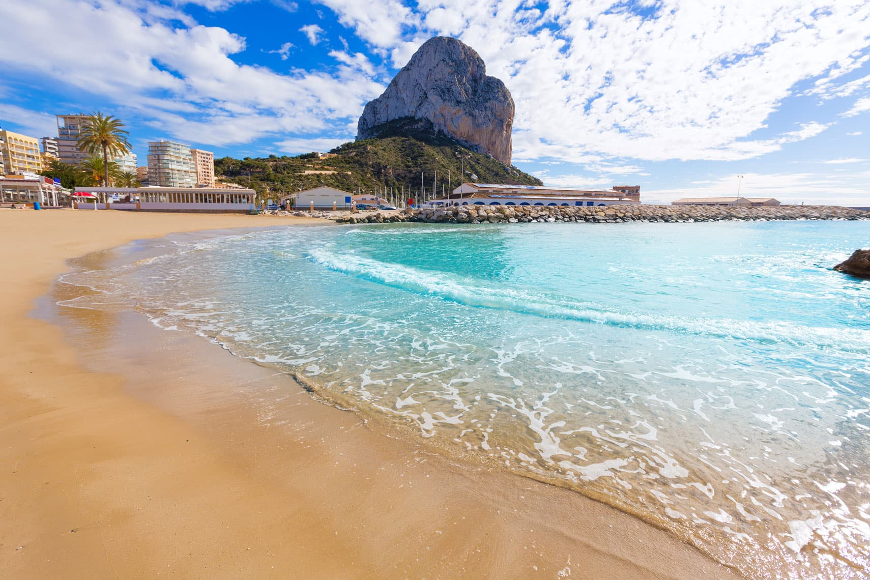 visit-calpe-in-winter