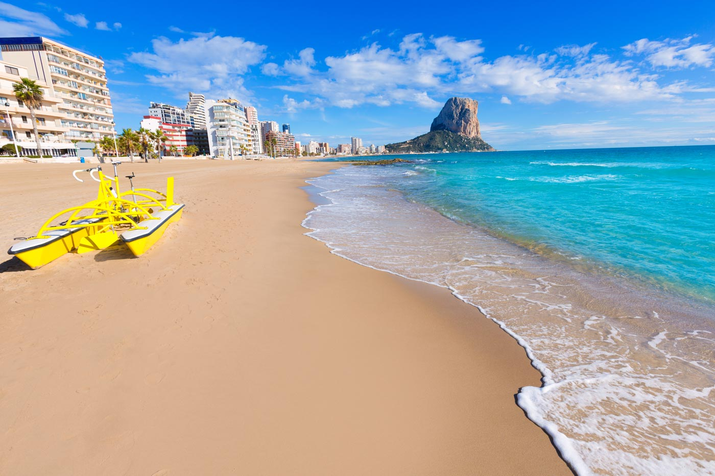 rent-an-apartment-in-calpe-in-the-summer-season-with-family