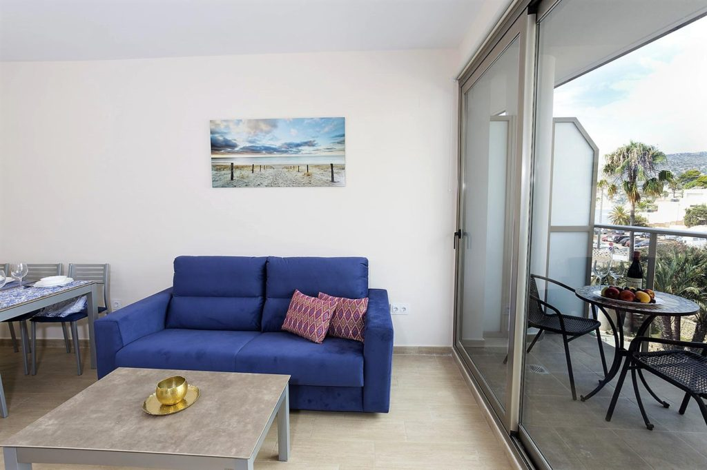 where-to-stay-in-calpe-on-the-costa-blanca